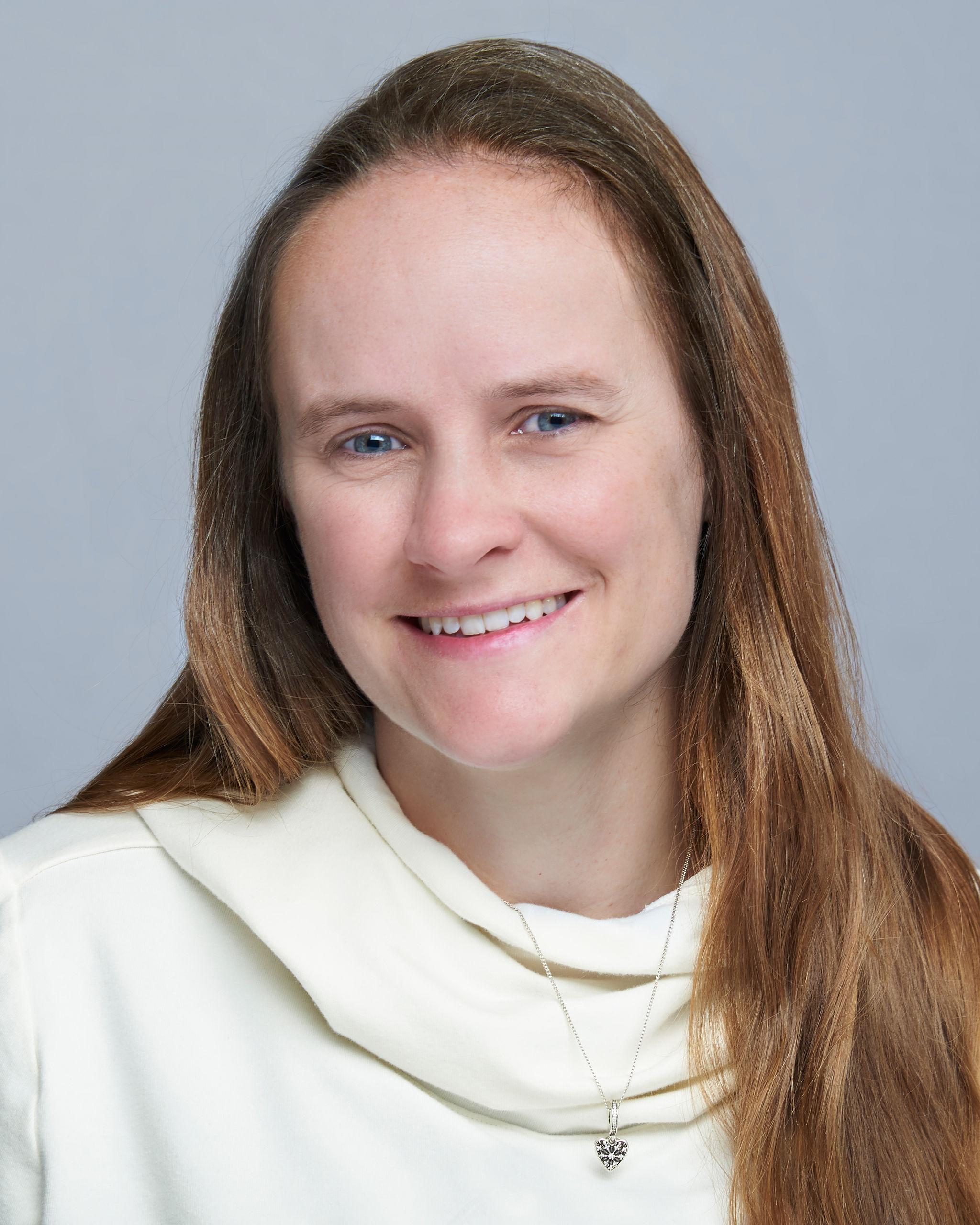 Jenny Eichner