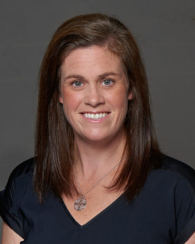 Molly Reardon