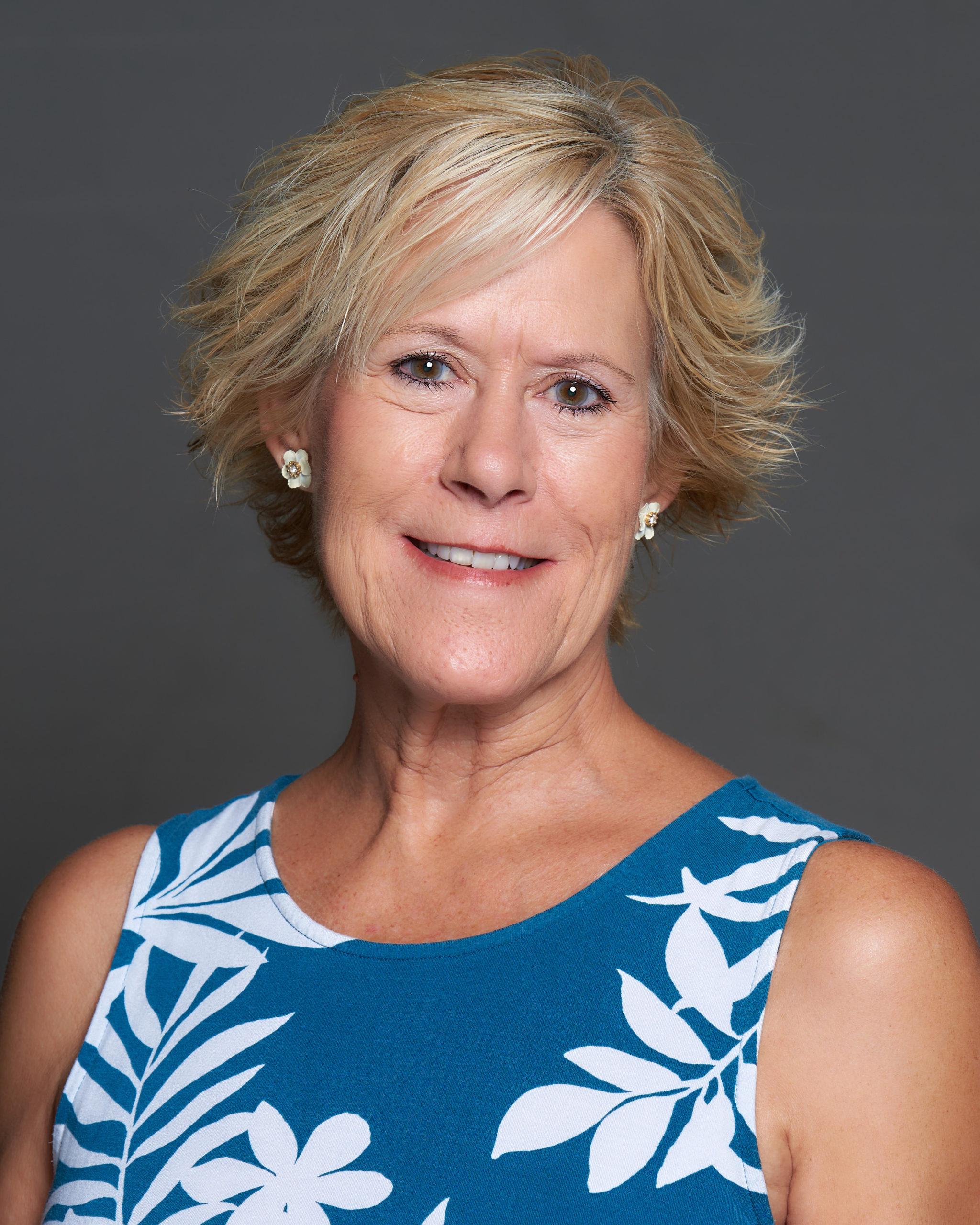 Sue Pollan