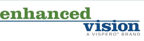 Enhanced Vision - A Vispero Brand